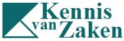 kennisvanzaken.nl